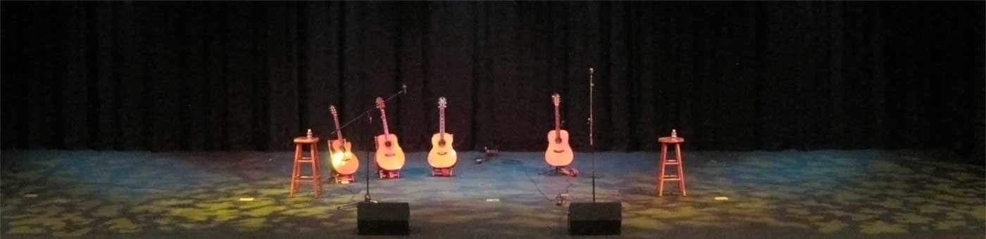 guitars-on-stage-2
