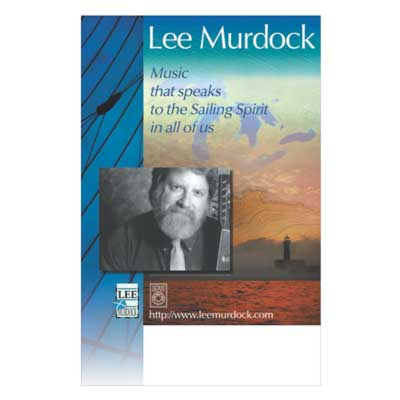 lee-murdock-poster-1-preview