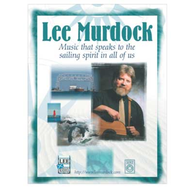lee-murdock-poster-3-preview