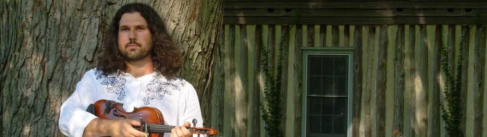 Dennis Stroughmatt et l'Esprit Creole