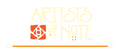 Artists of Note